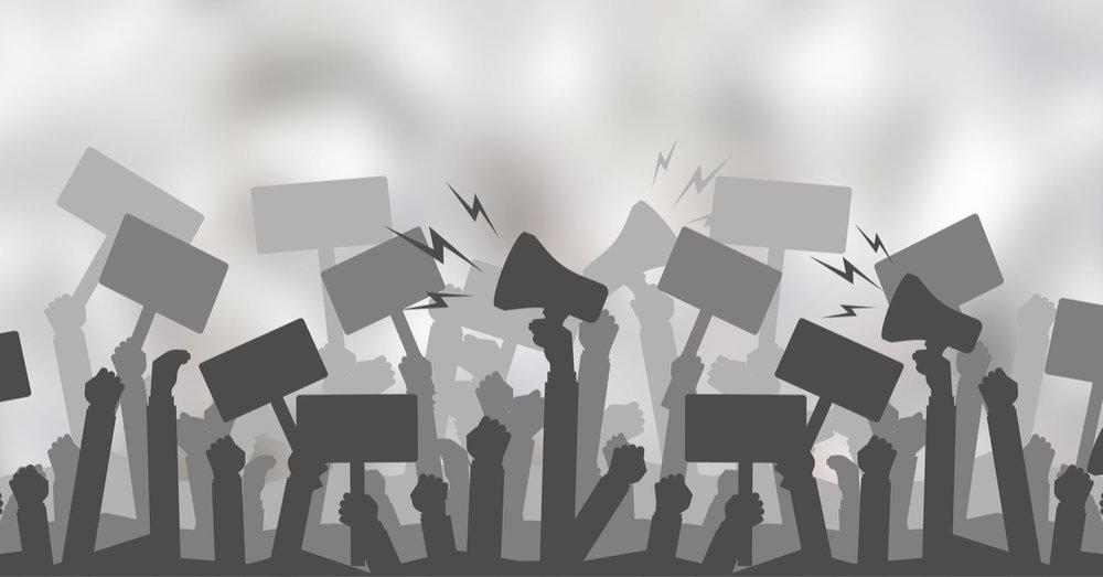 shutterstock_744532411 protest.jpg