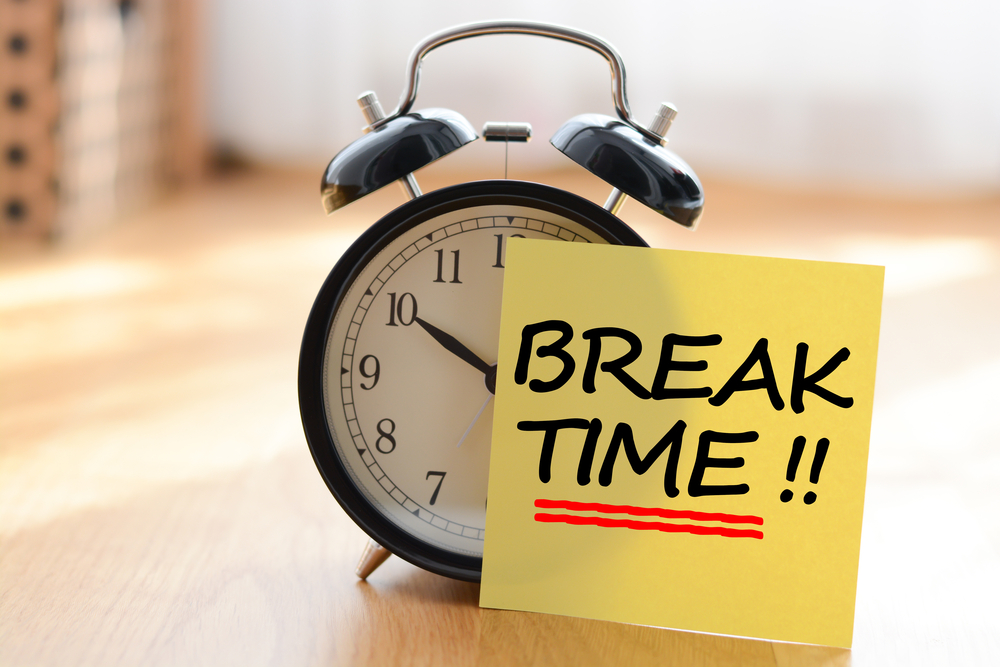 shutterstock_316127591 break time alarm clock.jpg