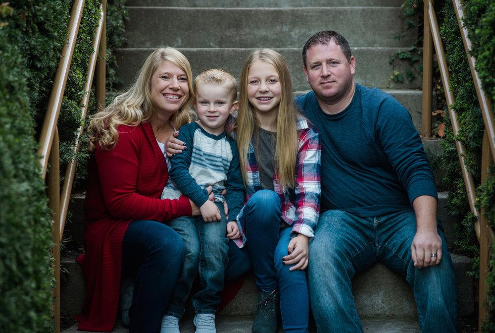 Russell-family.jpg