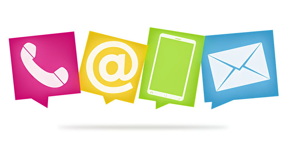 shutterstock_450764002 call text email icons.jpg