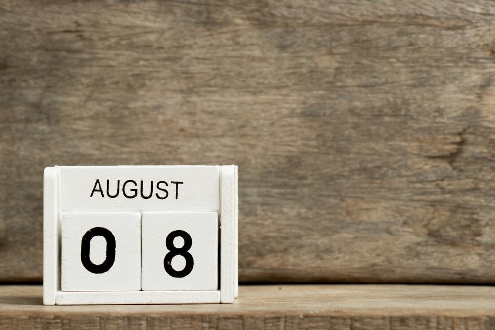 shutterstock_1084327691 august calendar.jpg