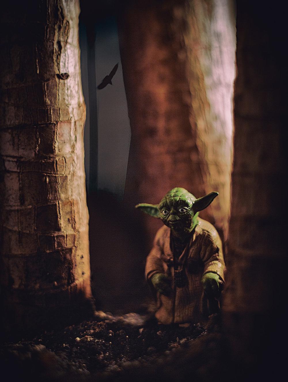 Yoda_red.jpg