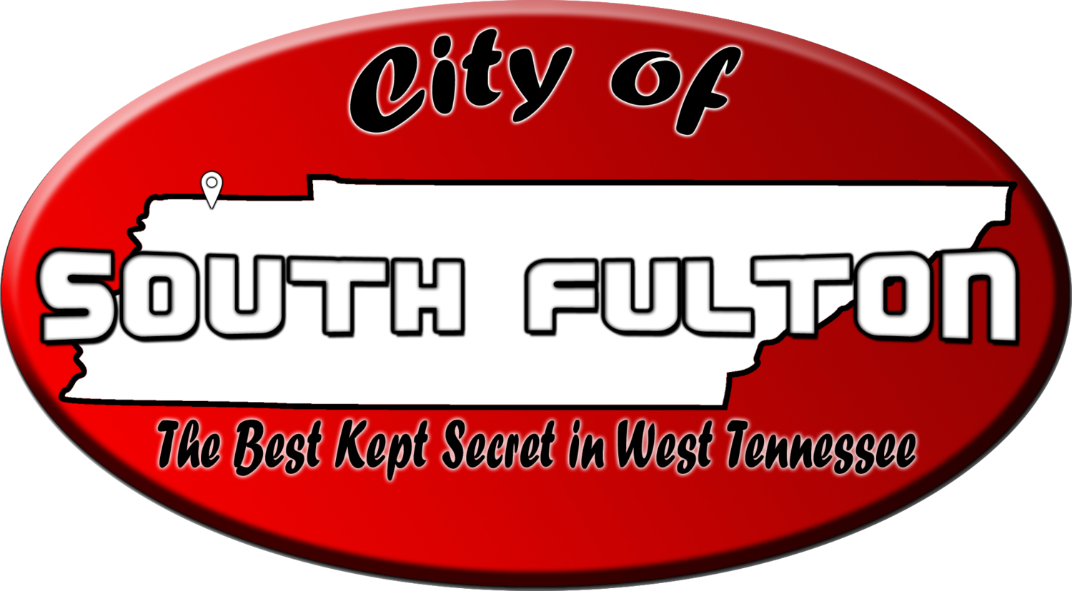 City of South Fulton, TN