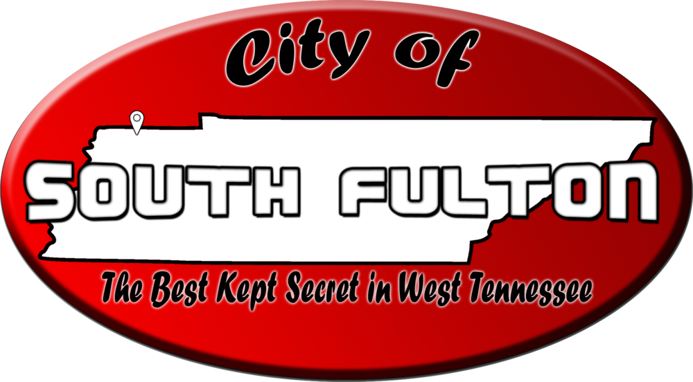 20170302 - CITY-OF-SOUTH-FULTON-NEW-LOGO-DESIGN-REV1 copy.png