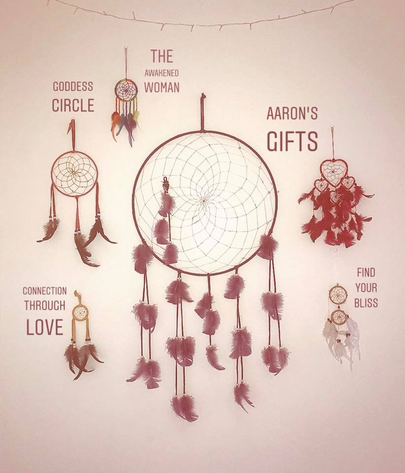 dreamcatchers.jpg