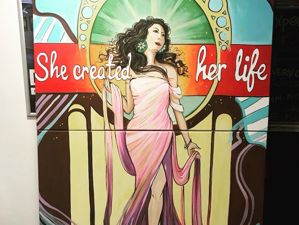 she created her life 2.jpg