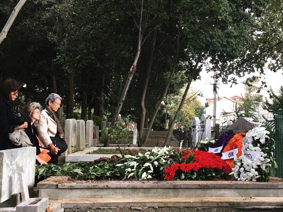 dad's funeral 1.jpg