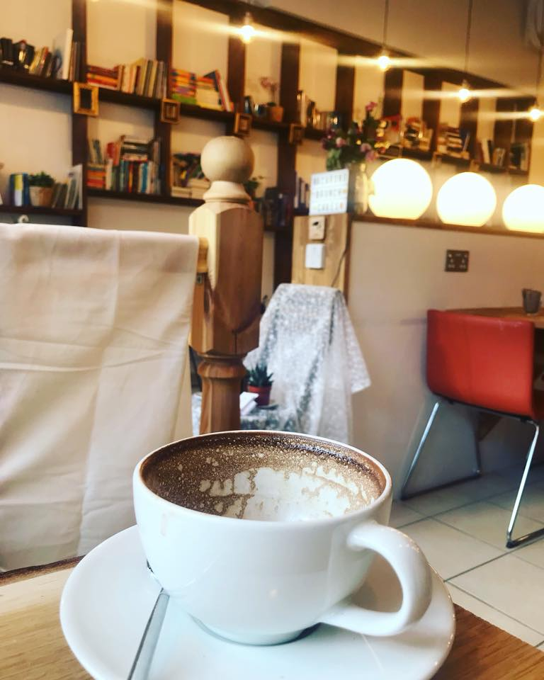 magic of the day - coffee.jpg