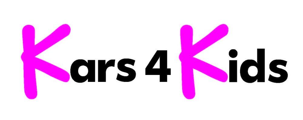 kars4kidslogo-high-resolution.jpg