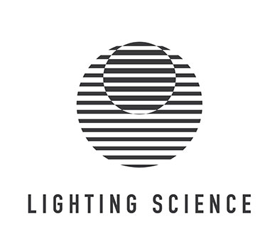 Lighting-Science-Logo_March2016-01_380.jpg