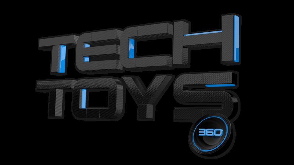 TT360_logo.png