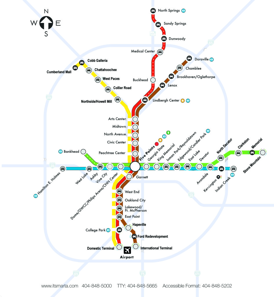 MARTA-Rail-Map-2010new.jpg