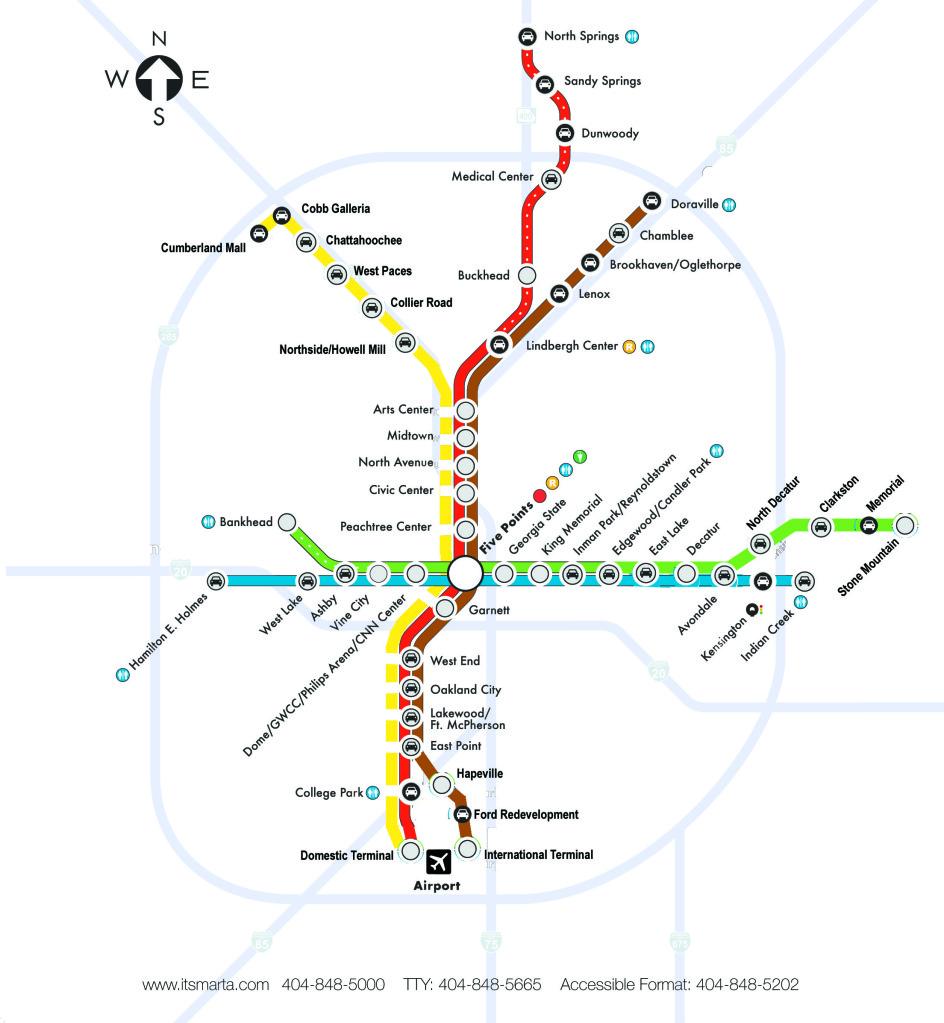 MARTA-Rail-Map-2010new.jpg