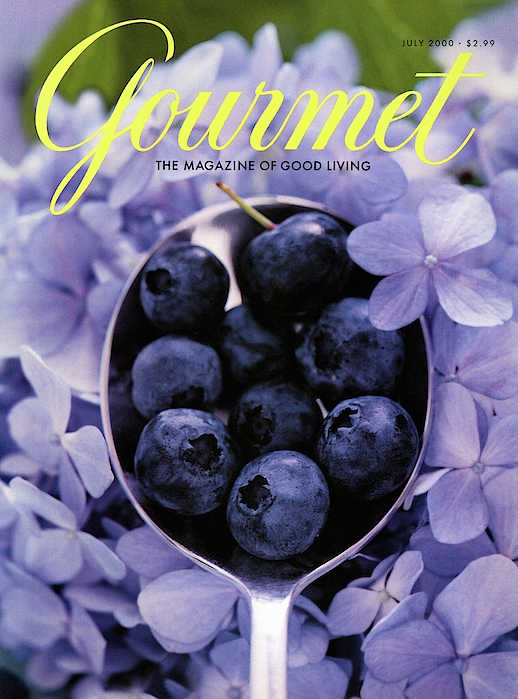 gourmet-magazine-cover-blueberries-on-silver-spoon-jim-franco.jpg