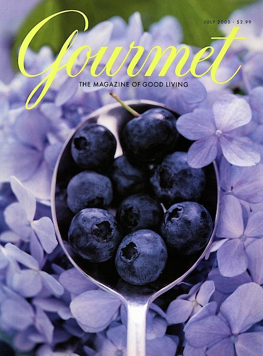 gourmet-magazine-cover-blueberries-on-silver-spoon-jim-franco.jpg