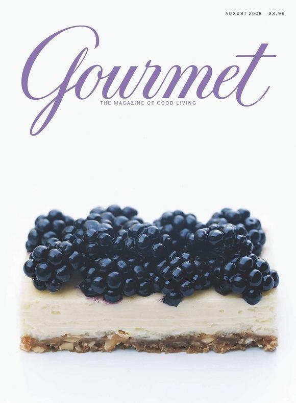 Gourmet cover August 2008 John Kernick_thumb_w_580.jpg
