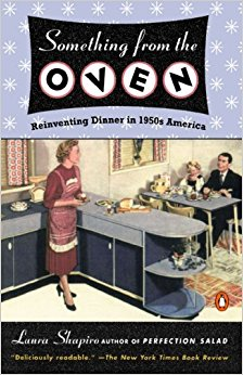 Something From the Oven  (Penguin Books, 2005)