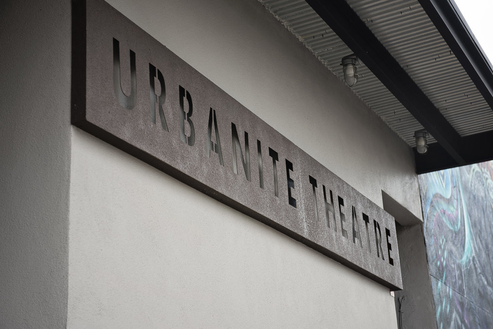 Copy of Urbanite Theatre