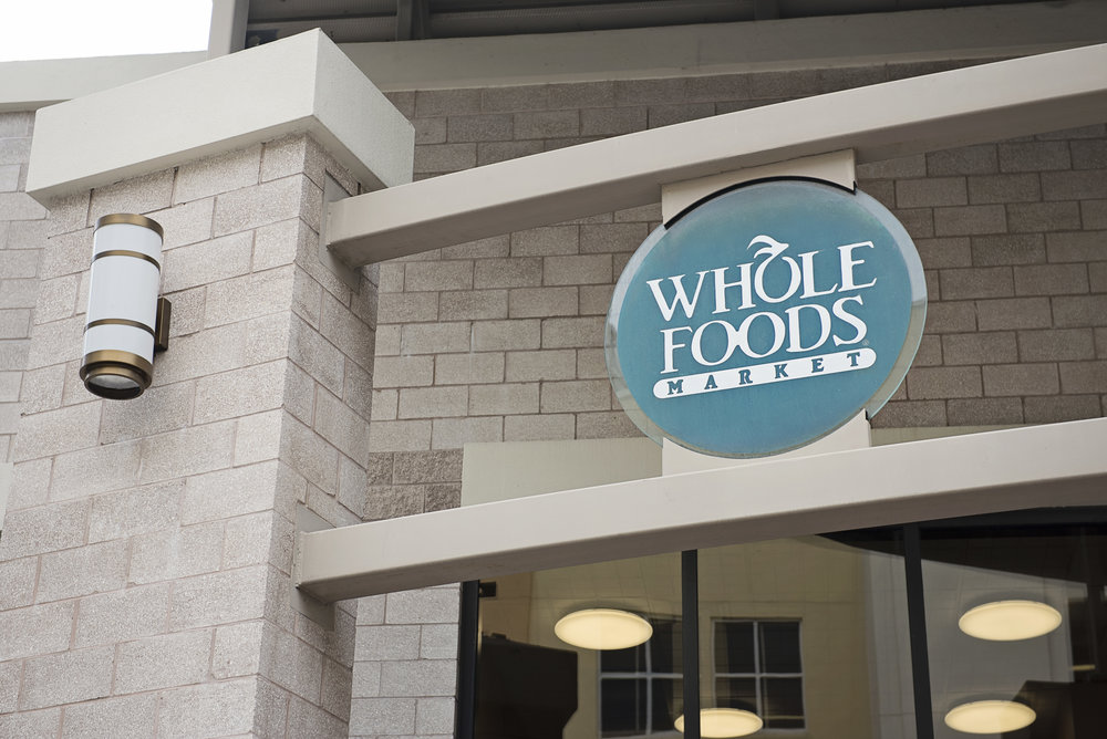Copy of WholeFoods Sarasota
