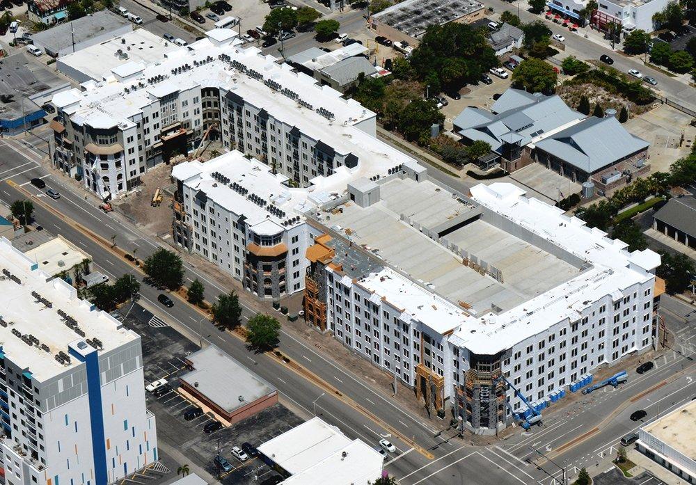 Arcos-Sarasota_drone1