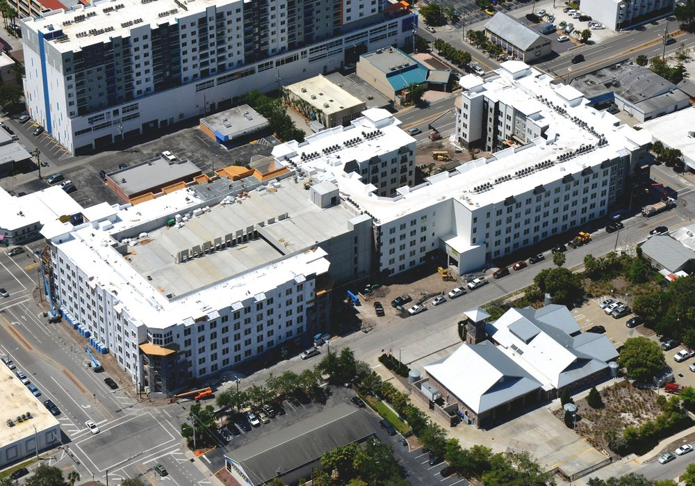Arcos-Sarasota_drone2