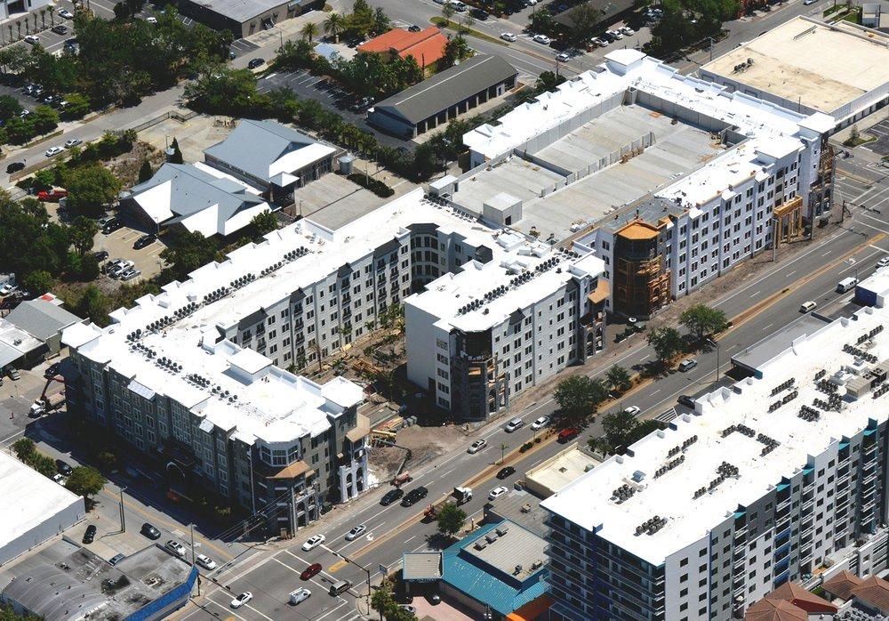 Arcos-Sarasota_drone3