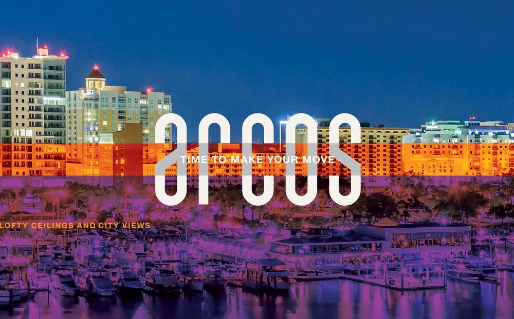 Copy of Arcos-Sarasota_city-views