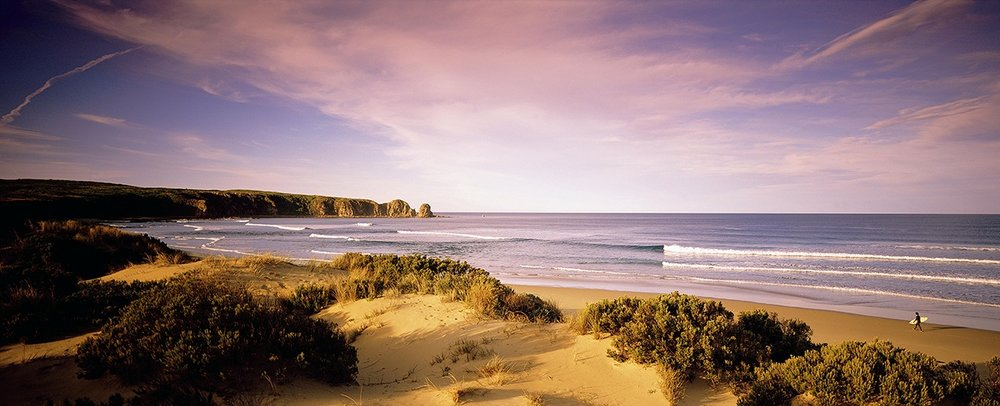 mbt23_best_of_phillip_island_03.jpg