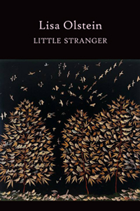 little_stranger300.jpg