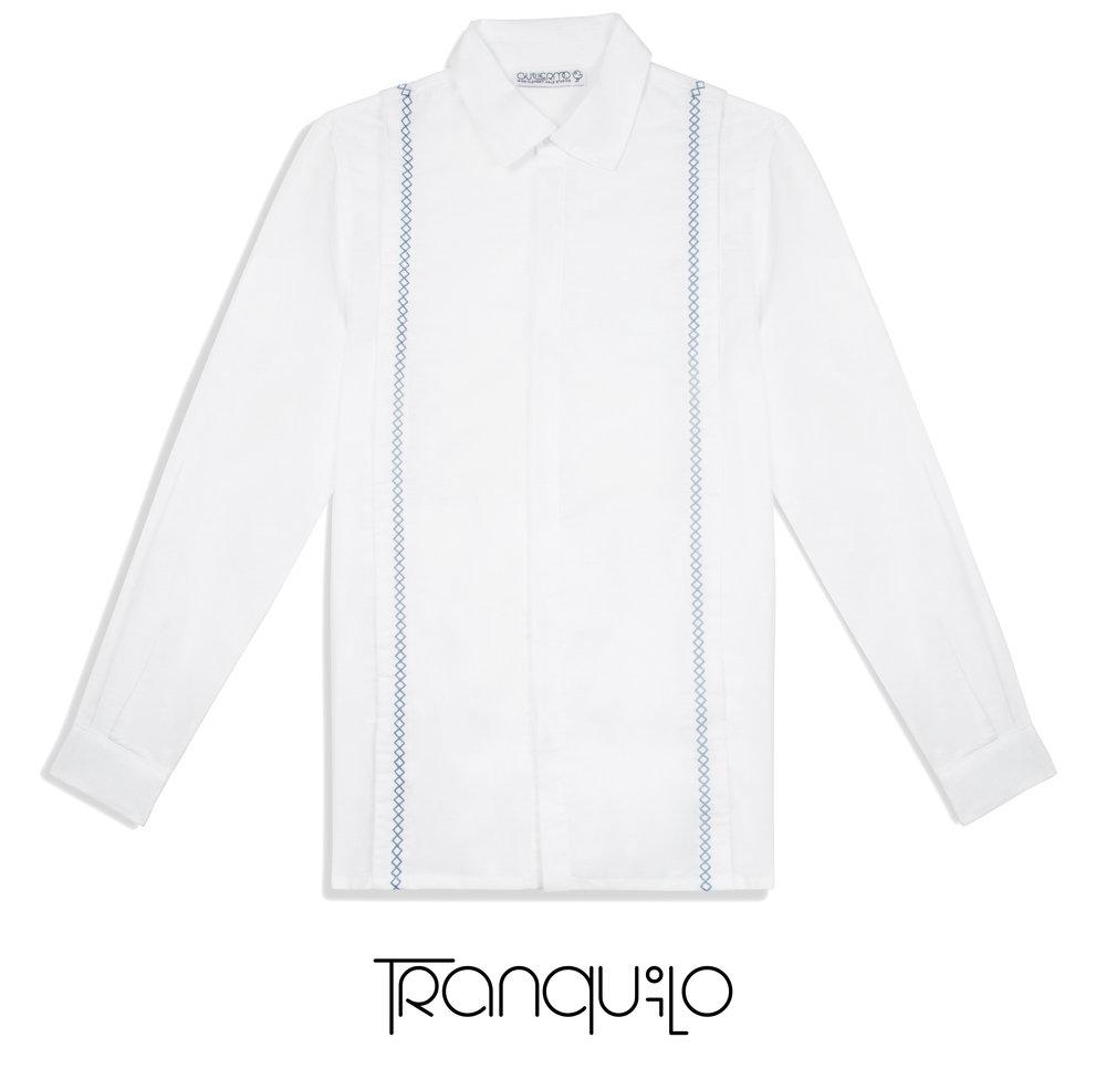 RCH Shirt0479.jpg