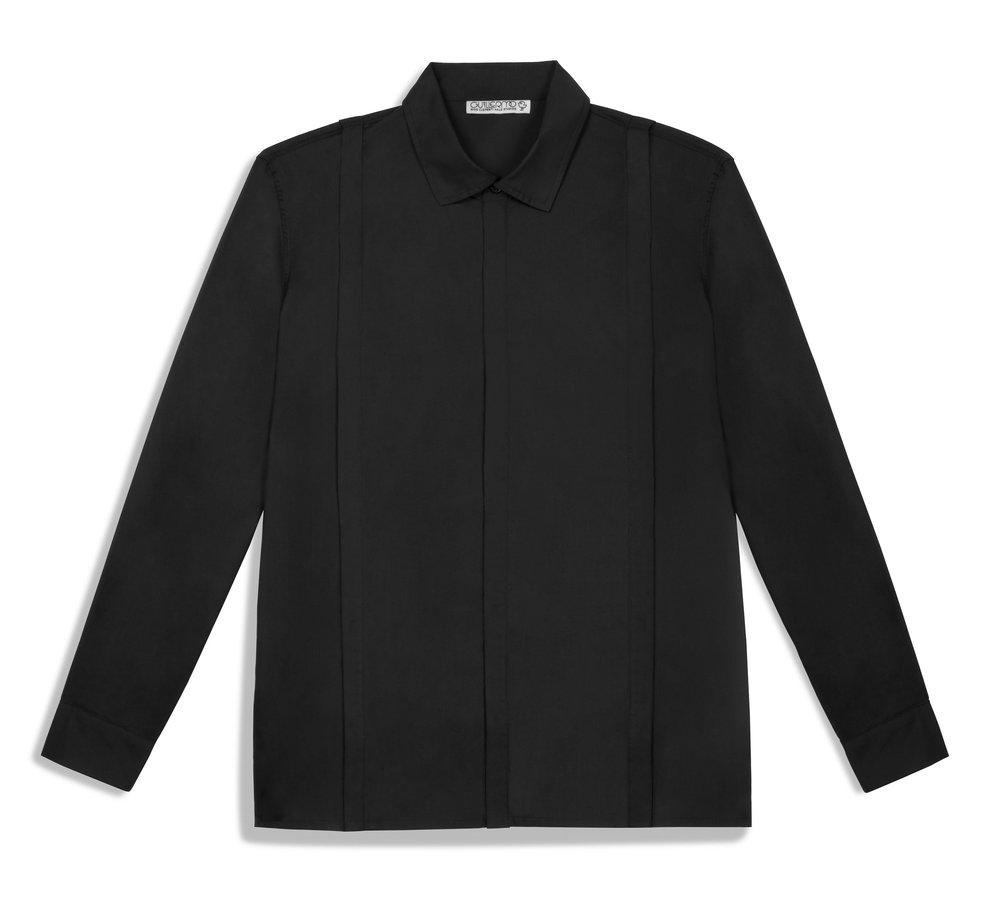 Shirt-black.jpg