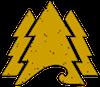 Salt logo web small.png