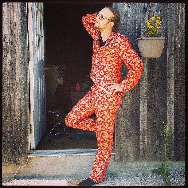 Flower Suit pic.jpg