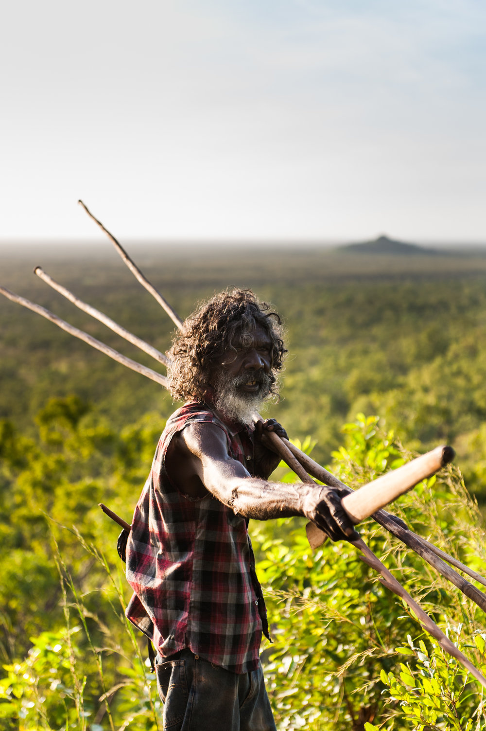 82_CCA1464 - David Gulpilil as Charlie copy.jpg