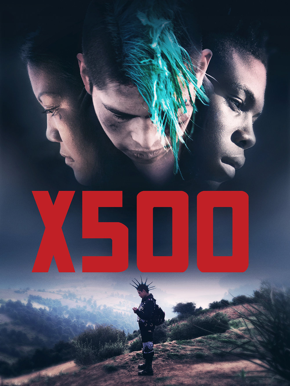 X500 Amazon Vertical Artwork.jpg