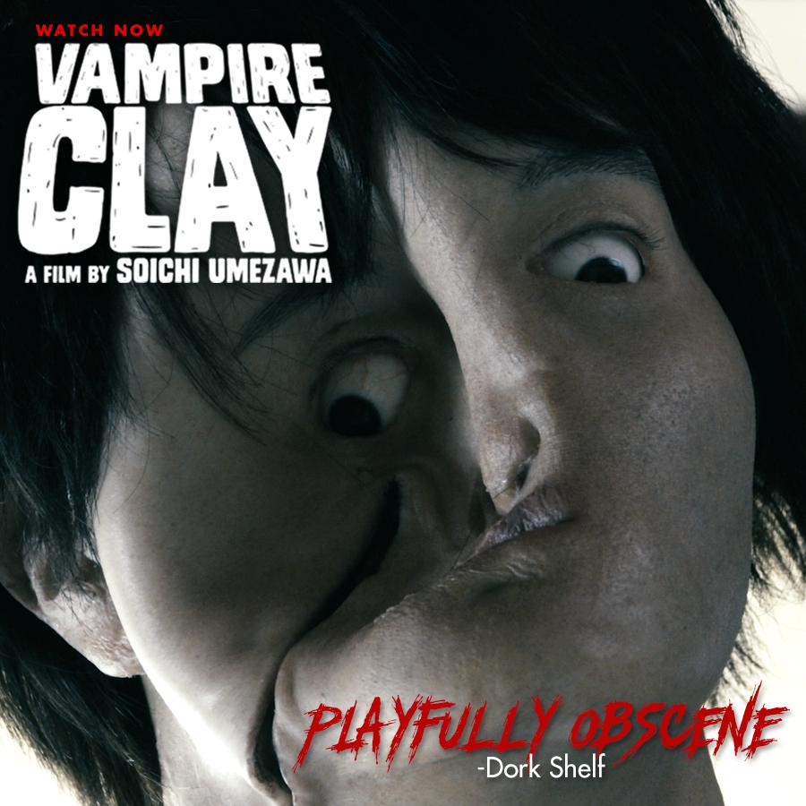 VampClay-IG1.jpg