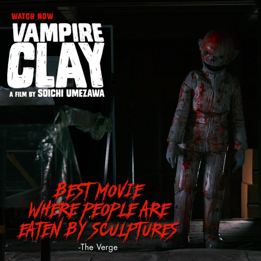 VampClay-IG4.jpg