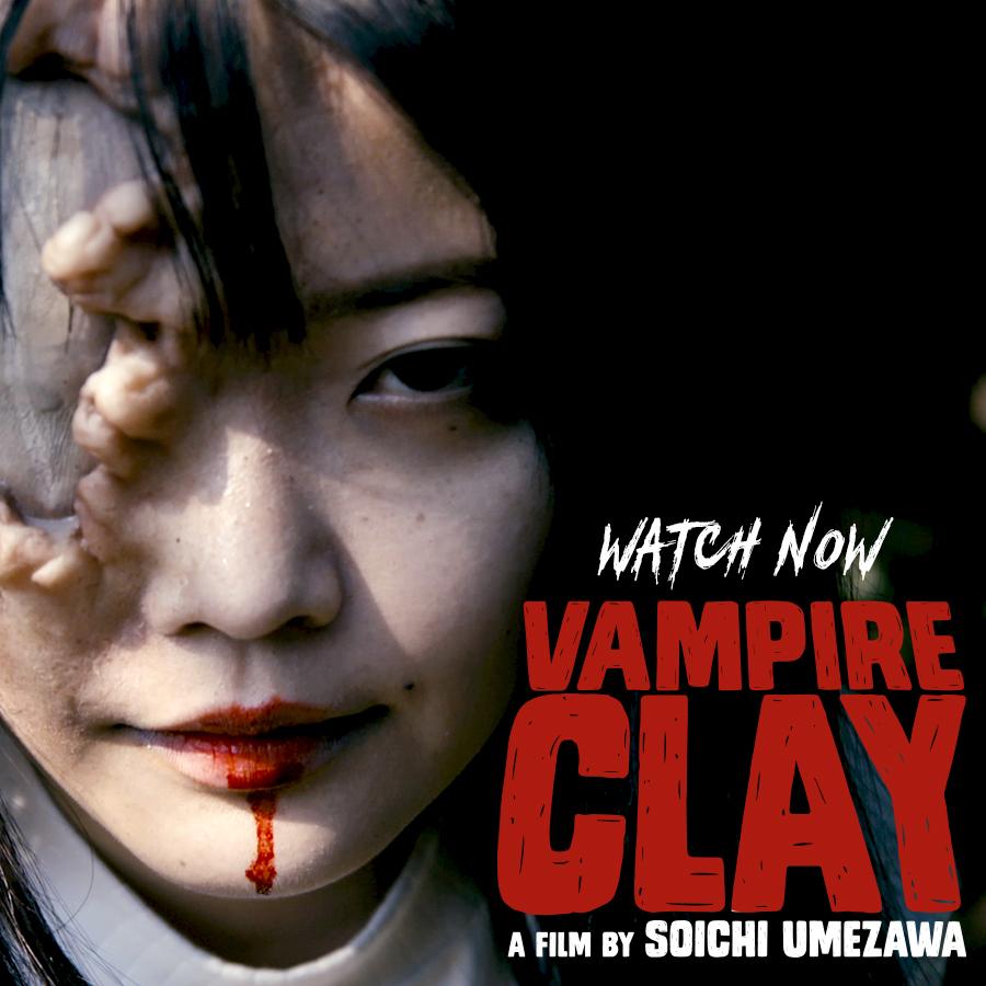 VampClay-IG5.jpg