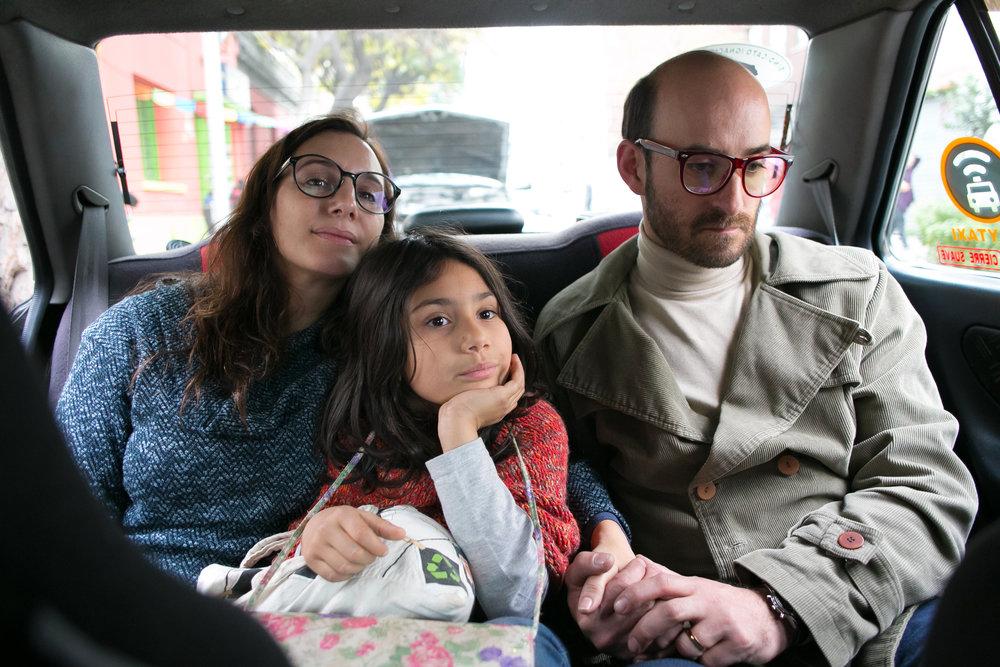 Family Life Still 2.jpg