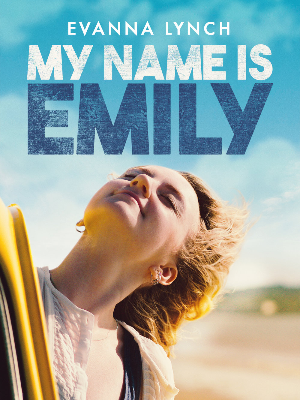 My Name Is Emily