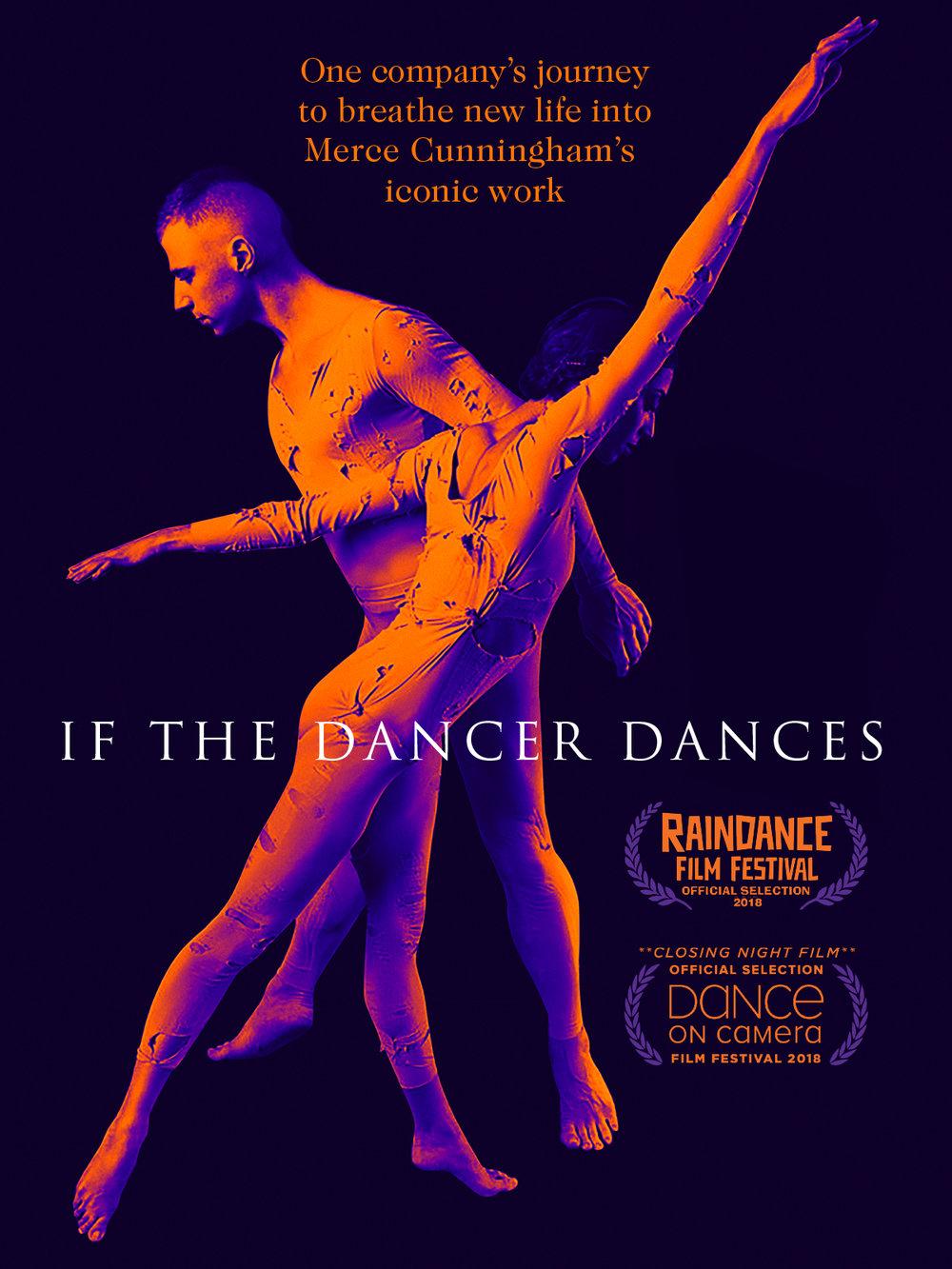 If the Dancer Dances
