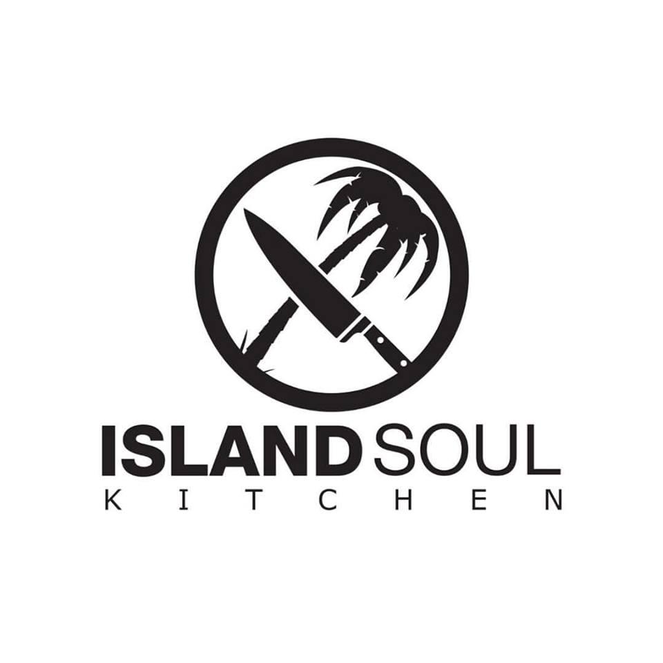 Island Soul Kitchen