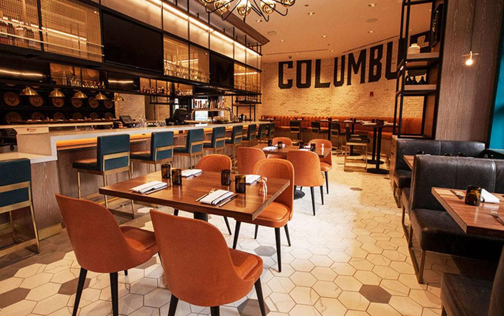 160413_Columbus Tap_IMG 2.jpg