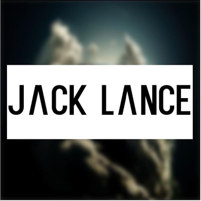 Jack Lance
