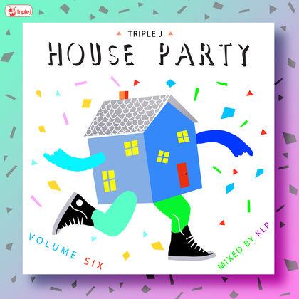 jjj House Party.jpg