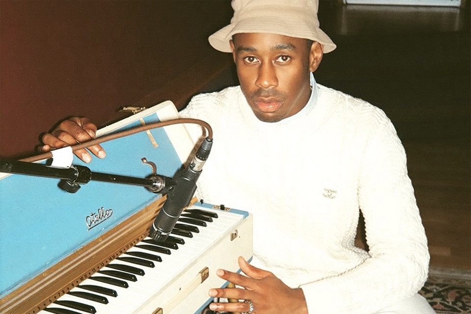 tyler-the-creator-okra-video-stream-01.jpg