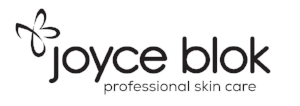 JB-logo-black.jpg