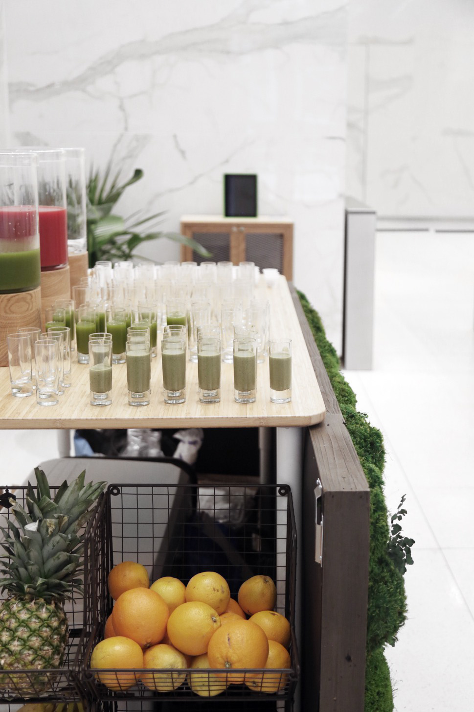 Better Spaces Juice Pop Up - 1.jpg