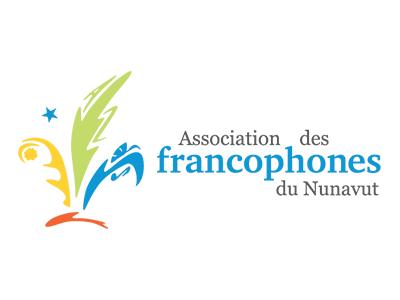 AFN-logo-400x300.png