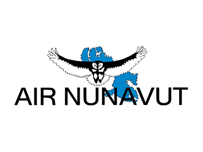 AirNunavut-400x300.png